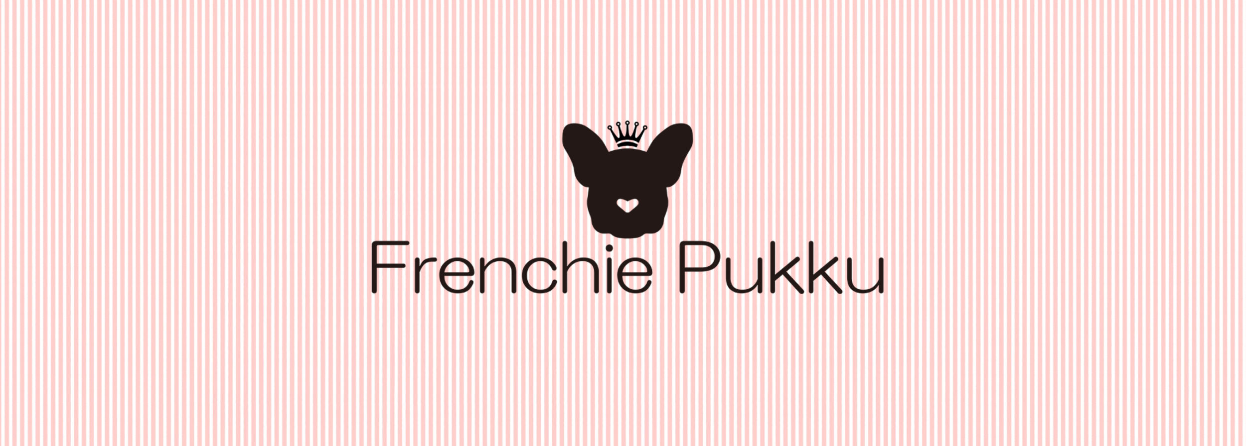 frenchie-pukku.com